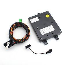 Interface Handsfree OEM 9W2 Bluetooth for VW RNS RCD 510 Tiguan Golf Jetta