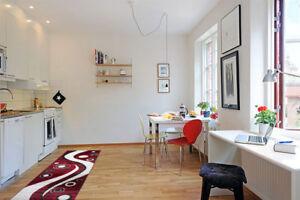 Modern-Contemporary-Geometric-Area-Rug-Runner-Accent-Mat-Carpet-3X8