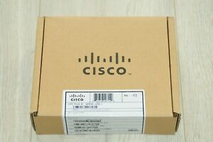 Brand-New-Genuine-Cisco-HWIC-1FE-1x-FE-High-Speed-WAN-Router-Interface-Card