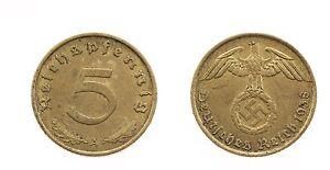 10 Riche Pfennig 1938 A-afficher Le Titre D'origine 7o7dogug-08004809-404814933
