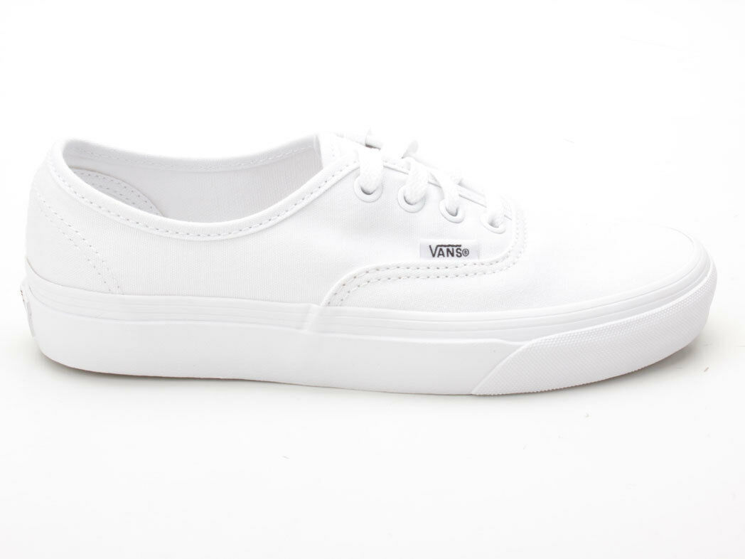 Vans authentic vn-0 vn-0 vn-0 ee3w00 blancoo 9acd96
