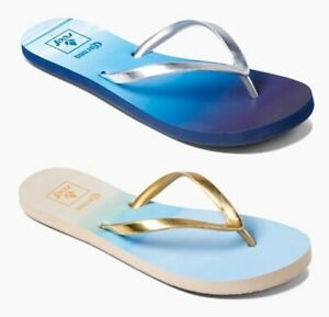 b2baeb7a3885 Women s Reef Stargazer X Corona Bottle Opener Flip Flop Sandals