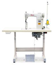 Ikonix Ks 810 Sewing Machinepost Bedroller Feed Lamp Servo Motortablediy
