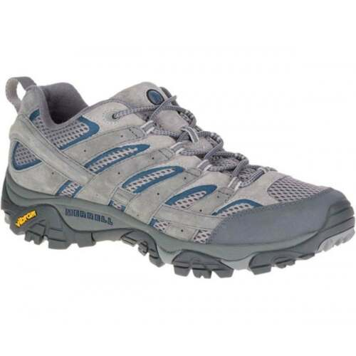 Merrell Moab 2 Ventilator Mens Trainers All Sizes In Various Colours