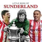 Little Book of Sunderland by Rob Mason (Hardback, 2014)