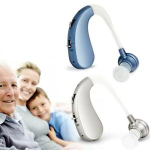 Digital-Rechargeable-Hearing-Aid-Severe-Loss-Invisible-BTE-Ear-Aids-High-Power