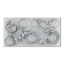 """10 x Stecknuss Bits 12mm Neodym Magnet 1//4/"""" Akkuschrauber Steckschlüssel Y1507"""