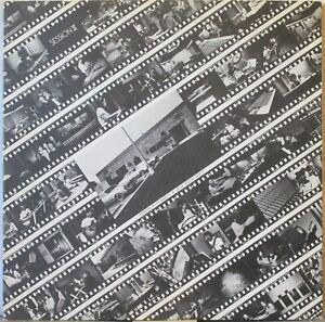 KEIKO DOI & YAYOI HIRABE Session III LP Funky Jazz/Yamaha GS-1 demo w/V Colaiuta