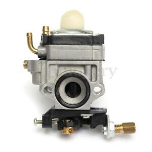 11mm-Carburettor-Carb-Strimmer-Hedge-Trimmer-Brush-Cutter-Chainsaw-43cc-47cc-49c