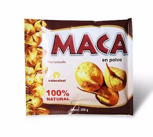 100-Pure-Maca-Root-Powder-250-g-8-8-oz