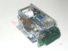 Ncr U Mcrw 3tk Rw Hico Smart Pn 445 0723882