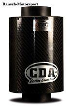 BMC Sportluftfilter Universal Carbon Dynamic Airbox Mini Cooper S JCW CDA-10T