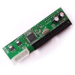 New-3-5-PATA-IDE-to-SATA-Hard-HDD-Optical-Drive-Converter-Adapter
