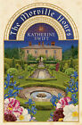 The Morville Hours: The Story of a Garden by Katherine Swift (Hardback, 2008)