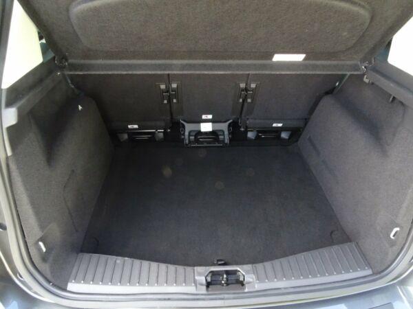 Ford C-MAX 1,5 TDCi 120 Titanium+ aut. - billede 4