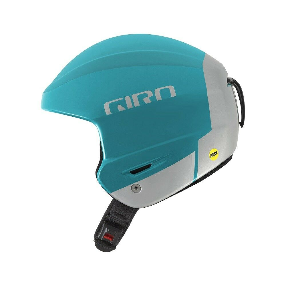 Giro Strive  MIPS Ski Racing Helmet - Matte Marine, Size Small (53.5-55.5cm)  latest styles
