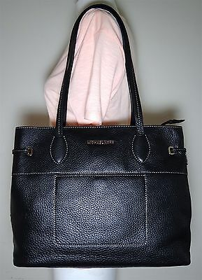 a89f5216d937 Michael Kors Mae Large East West Drawstring Tote 30s6gm5t7l # 1296 ...