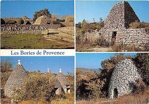 B51881-Provence-Region-du-Plateau-du-vaucluse-et-du-Luberon-france