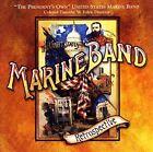 Marine Band Retrospective (CD, Aug-2011, Altissimo)