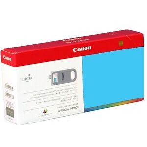 Original-Tinta-Canon-IPF8000-S-IPF9000-S-PFI-701PC-Foto-Cian-700ml-0904B001