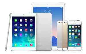 Apple-iPhone-Cable-USB-Charging-Cord-for-7-7Plus-6S-6-6Plus-5-5S-5C-iPad-Mini