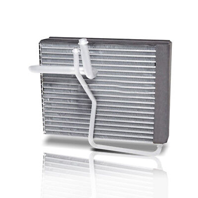 For Ram ProMaster 1500 2500 3500 2014-2015 A//C Condenser and Evaporator TYC 4614
