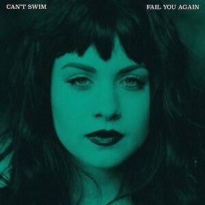 CAN-039-T-SWIM-FAIL-YOU-AGAIN-CD-NEUF