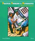 Practical Problems in Mathematics for Manufacturing by Dennis D. Davis (Paperback, 1995)