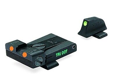 Meprolight Sig Sauer P220/P225/P226 TruDot® Night Sight adjustable set  20110 OR