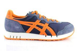 ASICS-ONITSUKA-TIGER-X-CALIBER-Sneaker-Scarpe-Shoes-Scarpe-da-ginnastica-gr-selezionabile