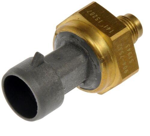 For International 4100 3200 4200 Manifold Absolute Pressure Sensor Dorman