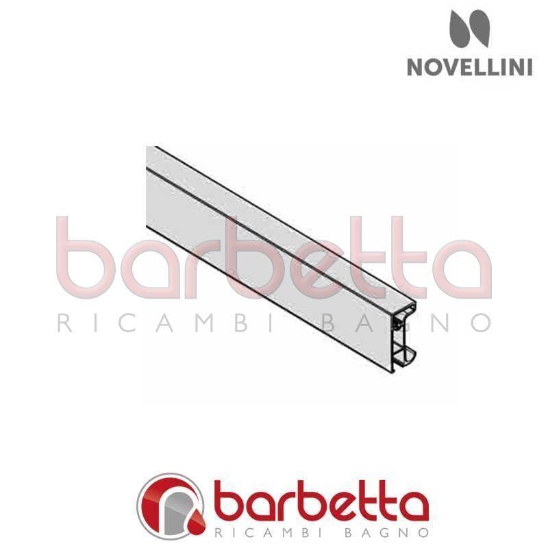 BINARIO 166 REVOLUTION NOVELLINI P12BH22A166-H