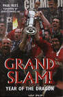 Grand Slam! by Paul Rees (Hardback, 2005)