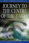 Journey to the Centre of the Earth by Jules Verne (Paperback, 2003)