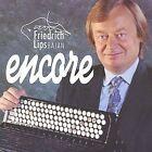 Encore by Friedrich Lips (CD, Apr-2004, LIPS CD)