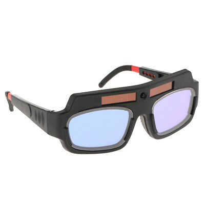 Welding Safety Goggle Protect Solder Welder Goggles Eye Protection Glasses