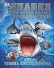 Sharks and Other Deadly Ocean Creatures von Sreshtha Bhattacharya (2016, Gebundene Ausgabe)