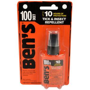 Ben-039-s-100-DEET-10-Hour-Tick-and-Insect-Repellent-Spray-1-25-oz