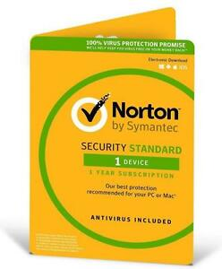 Symantec-Norton-Security-Standard-2017-Anti-virus-V3-1U-1YR-Windows-Mac-Android