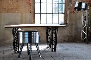 Tavoli Da Pranzo Design : Barile di petrolio sedia tavolo da pranzo lampada nella griglia