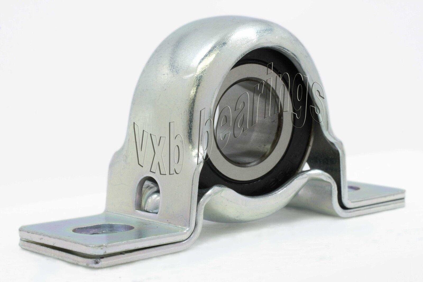 """SAPP204-12 FYH Bearing 3//4/"""" Steel pillow type Mounted Bearings 11800"""