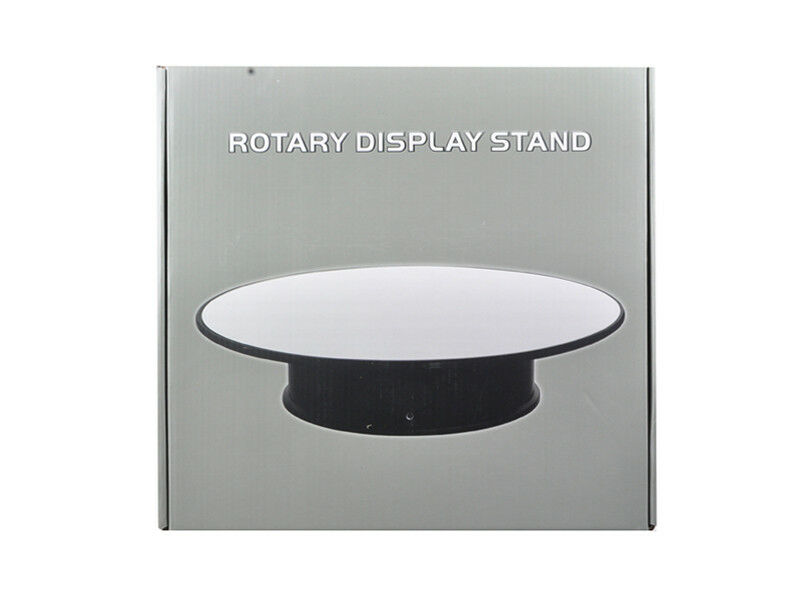 redary Display Stand 12  For 1 18 1 24 1 64 1 43 Model Cars With Mirror Top