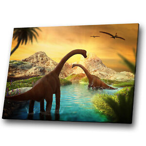 Image result for small dinosaur pictures to print