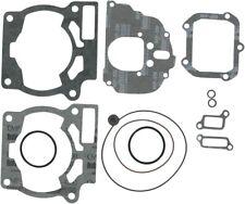 Tusk Top End Head Gasket Kit KTM 200 EXC MXC SX XC XCW 1032020149