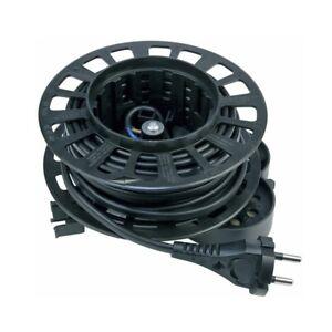 20 Sacs pour Aspirateur Adapté Bosch bgb45331 bsg62400 bsg62023