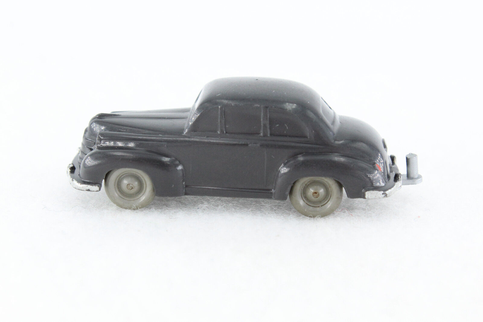 A.S.S Wiking dépourvus voitures Opel Olympia typ2 typ2 typ2 Anthracite GK 90 2o CS 118 1k 1 WTOP 17ebe1