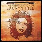 The Miseducation of Lauryn Hill by Lauryn Hill (Vinyl, Feb-2010)