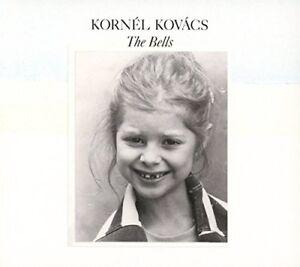 Kornel-Kovacs-The-Bells-CD