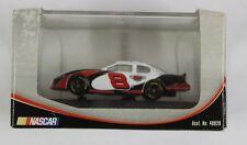 NASCAR Dale Earnhardt Jr #8 Nextel Cup Winners Circle Diecast 1:87