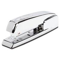 Swingline 747 Business Full Strip Desk Stapler 25-sheet Capacity Polished Chrome on sale